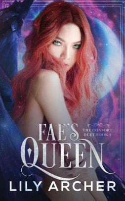 Fae's Queen