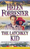 The Latchkey Kid