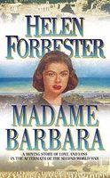 Madame Barbara