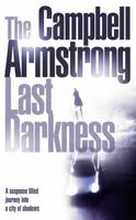 The Last Darkness