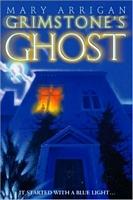 Grimstone's Ghost