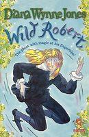 Wild Robert