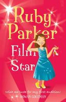 Ruby Parker Walks the Red Carpet