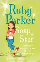 Soap Star