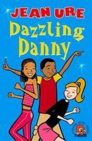 Dazzling Danny