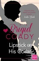 Lipstick On His Collar