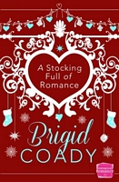 A Stocking Full of Romance