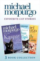 Favourite Cat Stories