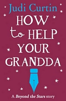 How to Help Your Grandda