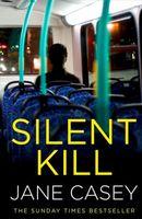 Silent Kill