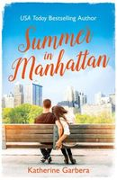 Summer in Manhattan