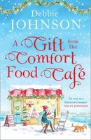 A Gift from the Comfort Food Cafe