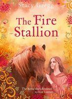 The Fire Stallion