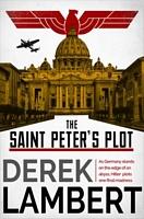 The Saint Peter's Plot