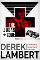 The Judas Code