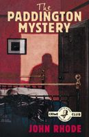 The Paddington Mystery