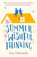 The Summer of Wishful Thinking