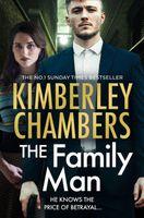 Untitled Kimberley Chambers Book 1
