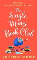 The Single Mums? Book Club