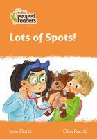 Lots of Spots!