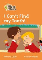 I Can't Find my Tooth!