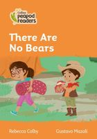 There are No Bears