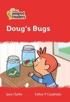 Doug's Bugs
