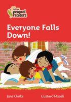 Everyone Falls Down!