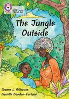 The Jungle Outside