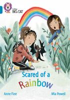 Scared of a Rainbow