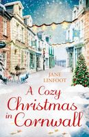 A Cozy Christmas in Cornwall