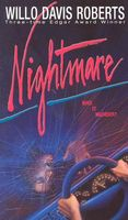 Nightmare by Willo Davis Roberts