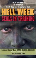 Hell Week: Seals in Training