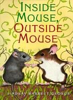 Inside Mouse, Outside Mouse
