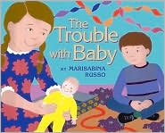 Trouble with Baby