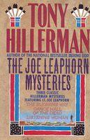 Joe Leaphorn Mysteries: Three Classic Hillerman Mysteries Featuring Lt. Joe Leaphorn