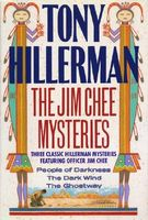 Jim Chee Mysteries: Three Classic Hillerman Mysteries Featuring Officer Jim Chee