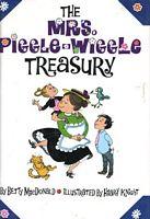 Mrs. Piggle-Wiggle Treasury