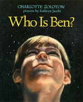 Who Is Ben?