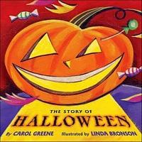 Story of Halloween