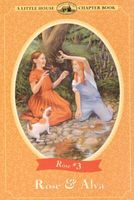 Rose and Alva