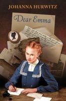 Dear Emma