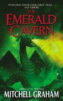 The Emerald Cavern