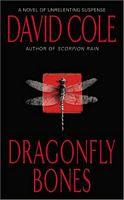 Dragonfly Bones