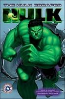 Hulk Escapes