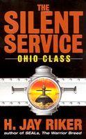 Ohio Class