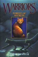Forest of Secrets