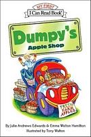 Dumpy's Apple Shop