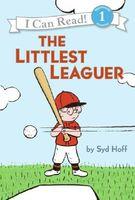 The Littlest Leaguer