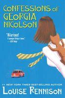 Confessions of Georgia Nicolson